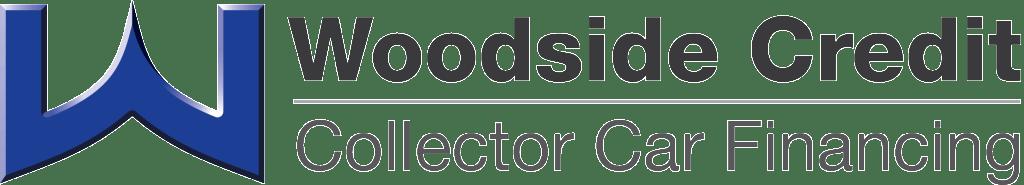 Woodside-Credit-Logo-New