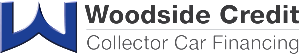 Woodside-Credit-Logo-New