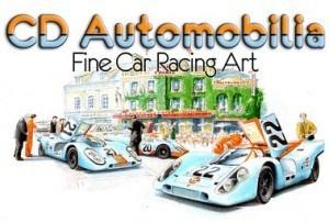 banner_CD_Automobilia_logo_2_379x256