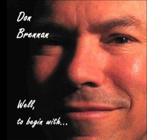 Don Brennan1