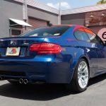 2013_BMW_M3_#1055-20