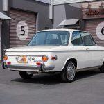 1970_BMW_2002_EXT-5