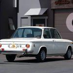 1970_BMW_2002_#1063-0