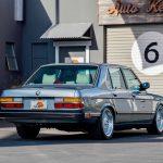 1987_BMW_5_SERIES-00