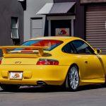 2004_PORSCHE_911_GT3-0a