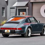 1980_PORSCHE_911_SC-0a