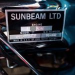 1965_SUNBEAM_TIGER-63