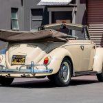 1967_VW_BEETLE_CAB-0