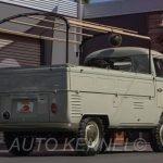 AR002